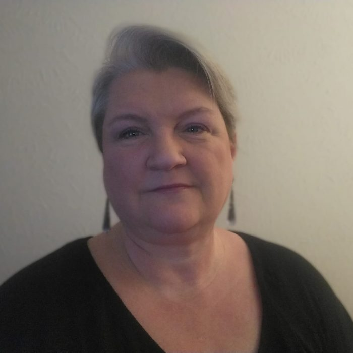 Sharon Savage