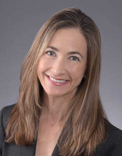 Elizabeth Alfano